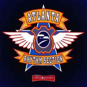 atlanta rhythm section alien the atlanta rhythm section alien southern exposure