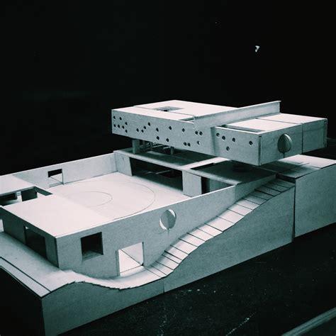 bordeaux house villa bordeaux house replication jr dc
