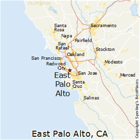 houses for sale in east palo alto best places to live in east palo alto california