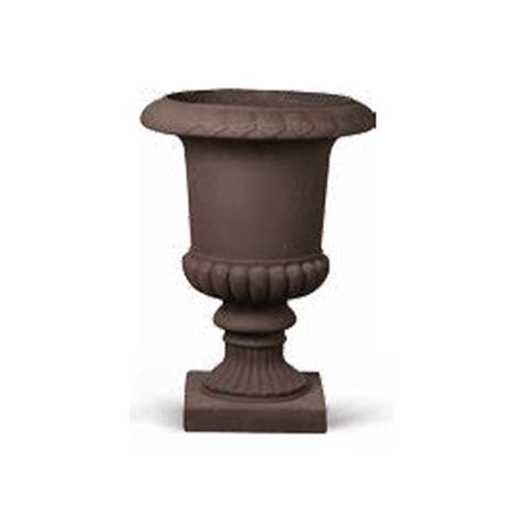 pedestal para macetas copa pedestal para maceta tienda comprar