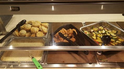great wolf lodge buffet great wolf lodge buffet 28 images review of great wolf
