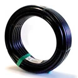 200 Ft Garden Hose by Shop Raindrip 5 8 In X 200 Ft Heavy Duty Free Garden