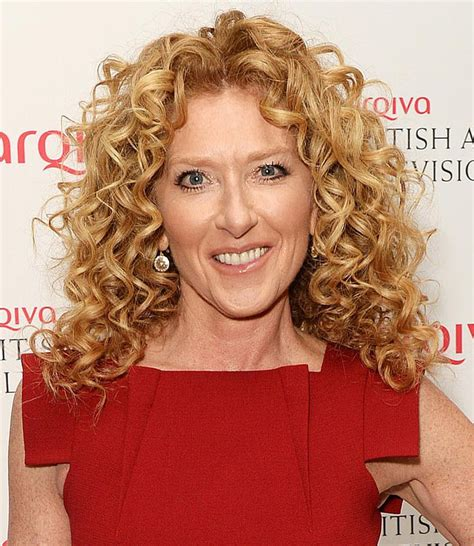 hairstyles for women oover 50 with fine frizzy hair best curly hairstyles for women over 50