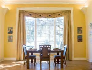 Window Treatment For Bow Window Window Treatments On Pinterest Cornices Cornice Boards