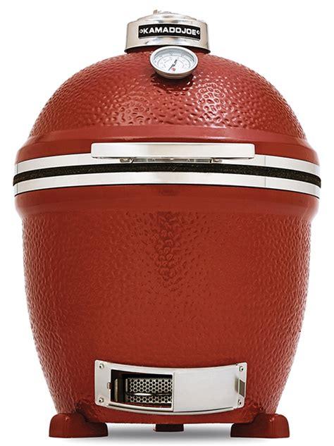 kamado joe  big joe stand  ceramic grill bjnrhc
