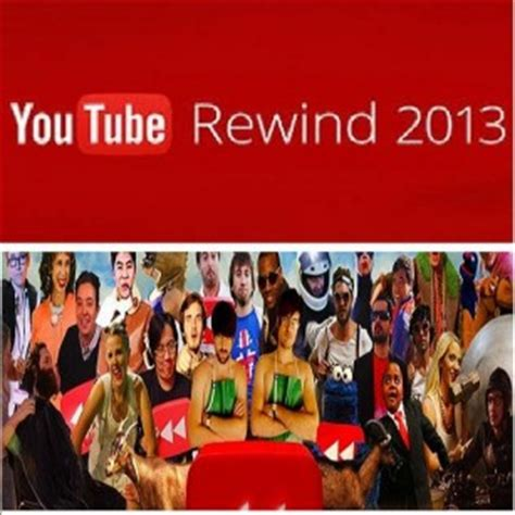download youtube rewind 2013 mp3 download youtube rewind 2013 for android appszoom