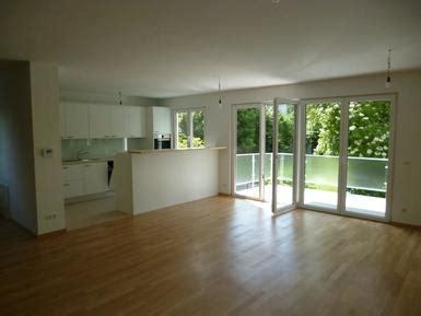 Raum Mit Garten Mieten Wien einfamilienhaus miete mit garten wien miethaus