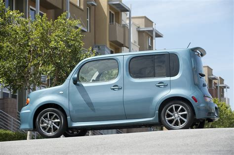 nissan cube 2014 pictures of nissan cube iii 2014 auto database com
