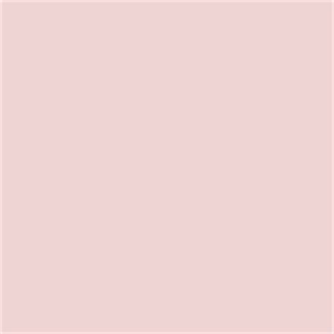 i found these colors with colorsnap 174 visualizer for iphone by sherwin williams wall sw