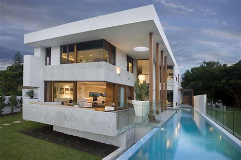 Small Home Builders Gold Coast Ynet בין עץ לבטון הצצה לבית מעוצב באוסטרליה כלכלה