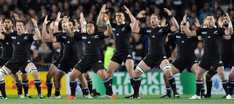 all black top 5 most iconic uniforms in sport jamieonsport