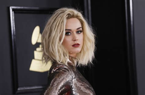 katy perry jesus tattoo font katy perry shows off her jesus tattoo with a religious