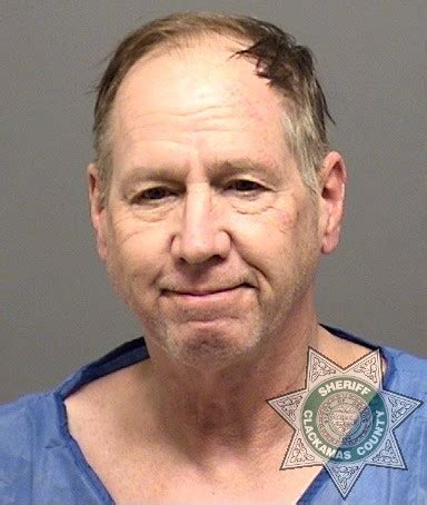 Clackamas County Divorce Records Suspect In Clackamas County Killing Was Agitated Before