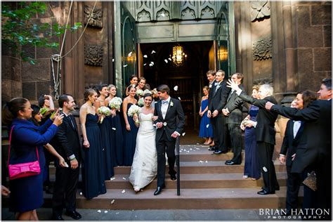 india house nyc brian hatton weddings new york wedding photographer india house wedding