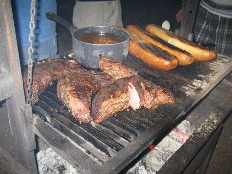 santa maria style barbecue wikipedia
