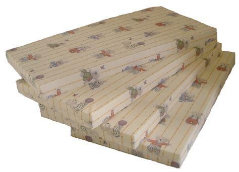 matratze liefern lassen kitatraum matratzen