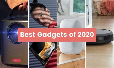 gadgets  latest edition gadget flow  tech