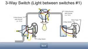 工具 electric toolkit top selling app for electrical wiring diagrams including 3 way and 4 way