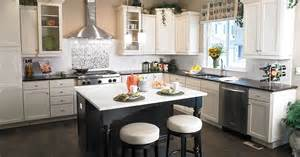 mastercraft cabinets beautiful and affordable kitchen