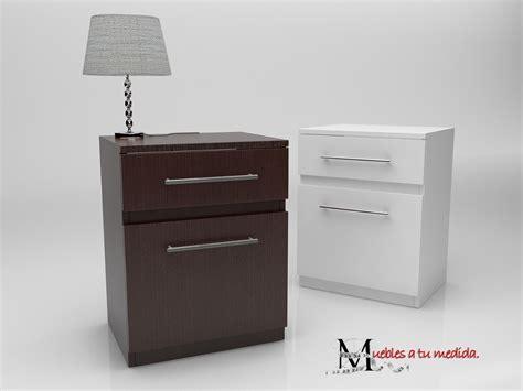 imagenes de buros minimalistas juego de bur 243 s color chocolate 2 500 00 en mercado libre