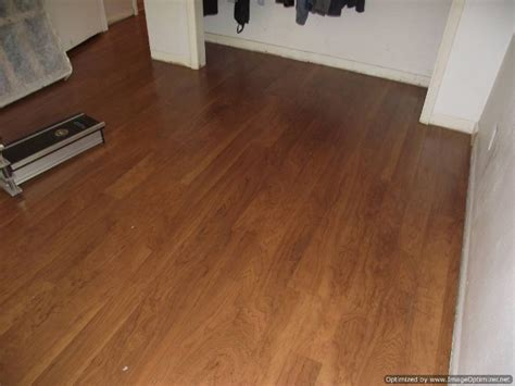 costco vinyl flooring reviews home flooring ideas
