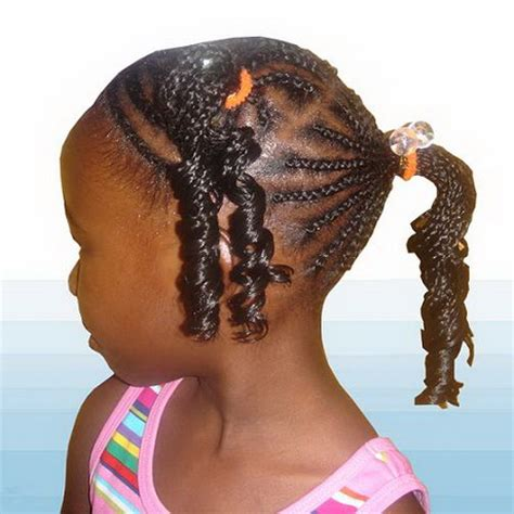 hairstyles braids little girl little girl braids hairstyles