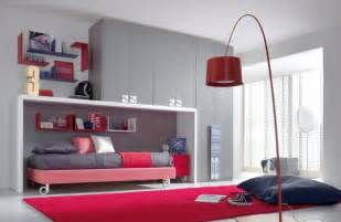 Create A Room Tips To Decorate Your Kids Rooms Bedroom Decorating Ideas