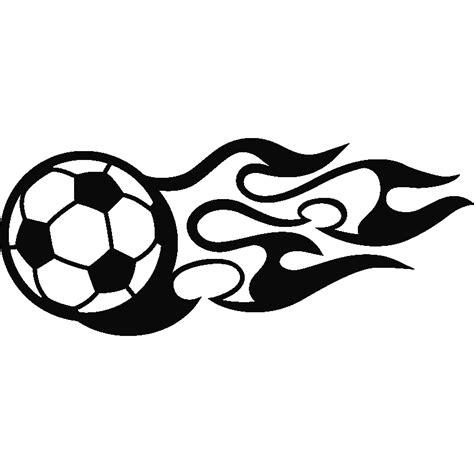 Frigo De Couleur 3367 by Stickers Muraux Sport Et Football Sticker Volant Balle