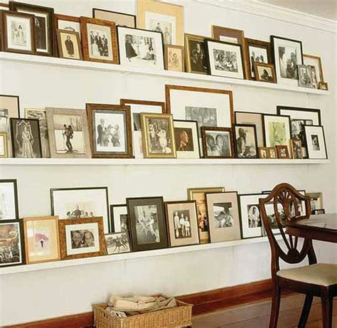 6 tips on creating a gallery wall tuvalu home