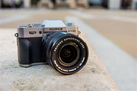 Fuji X T20 18 55mm fujifilm x t20 xf 18 55mm winwinstore
