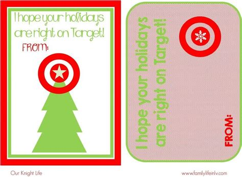 Target Gift Card Ideas - 137 best images about holiday and seasonal ideas on pinterest gingerbread house