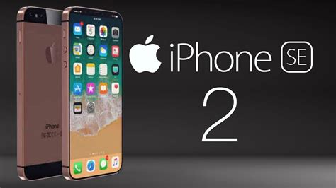 iphone se   release date price specification
