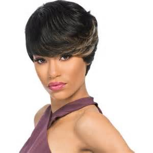black hairstyles with duby hair images