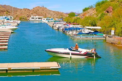boat slip lake havasu lake havasu boat slip rentals havasu springs resort