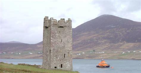 castle house island dublin ireland castle house island dublin ireland house plan 2017