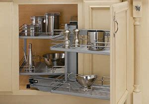 Kitchen Cabinet Hardware Accessories by Kitchen Cabinet Hardware And Accessories Roselawnlutheran