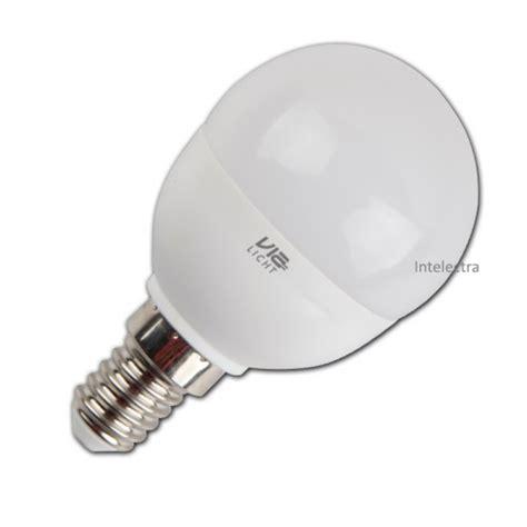 led len e14 220 volt led le mini globe e14 5 5 watt 40 watt 220 240 volt