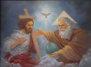 Painting A Mobile Home Interior Jehov 193 Luis Rodolfo Pe 209 Aherrera Bermeo Artelista Com En