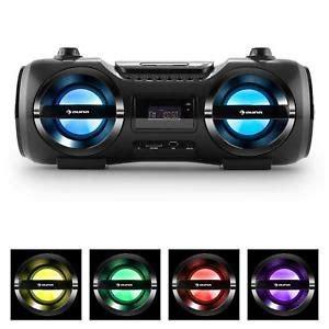 cadena musica bluetooth best 25 boombox ideas on pinterest diy boombox speaker
