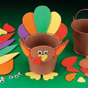 thanksgiving crafts thanksgiving crafts for kids