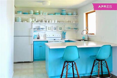 refaire sa cuisine prix gro 223 artig refaire sa cuisine la peinture carrelage au