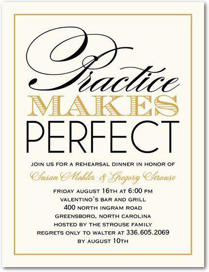 wedding rehearsal dinner invitation wording - Wedding Rehearsal Dinner Invitation Wording