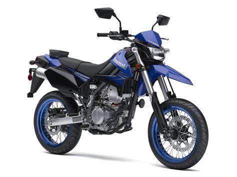 Kawasaki 250 Sf by 2011 Kawasaki Klx 250sf Review Top Speed