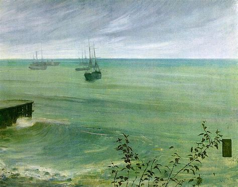 grey and green file whistler james symphony in grey and green the ocean
