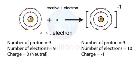 the role of ions in body chemistry bob mccauleys blog formation of ion spm chemistry form 4 form 5 revision notes