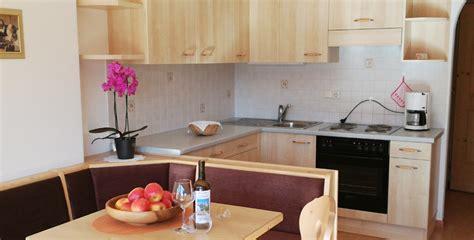 appartamenti vacanze bolzano appartamenti per le vacanze a bolzano vacanza in
