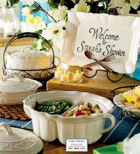 celebrating home new catalog images