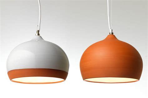 Affordable Kitchen Island by Design For Me Loves Pendant Lights
