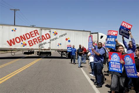 best union company hostess twinkie maker gives teamsters last best offer