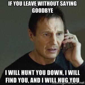 goodbye memes funny image memes at relatably com